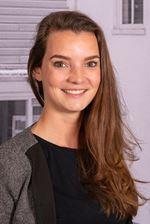 Mirthe Balk - Assistent-makelaar