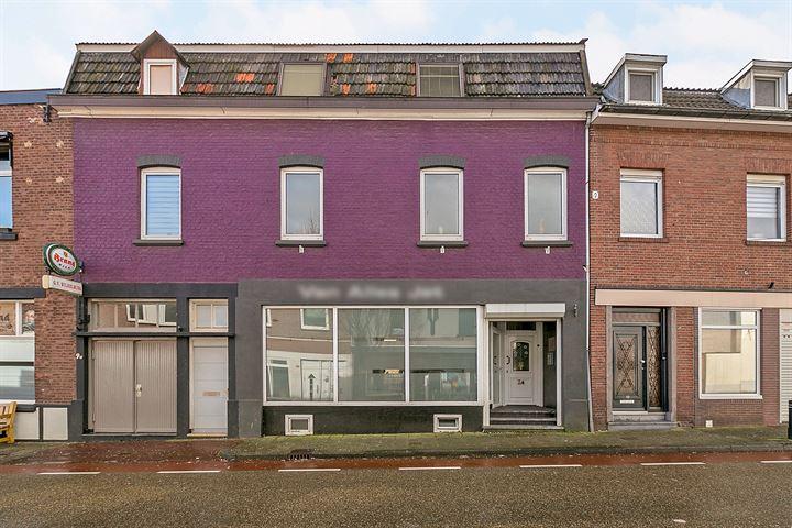 Dr. Nolensstraat 13