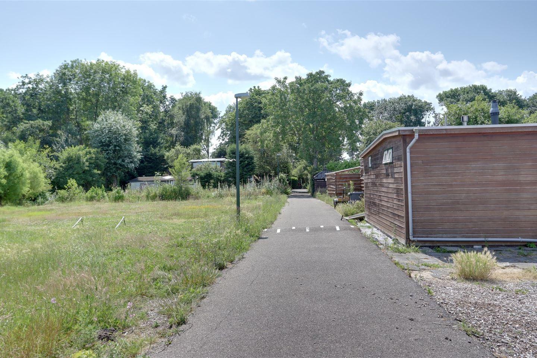 Bekijk foto 4 van Westbroekse Binnenweg 56 A-C57