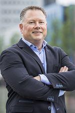 Lennart Reinders (NVM-makelaar)