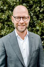 Christiaan de Visser (NVM makelaar)