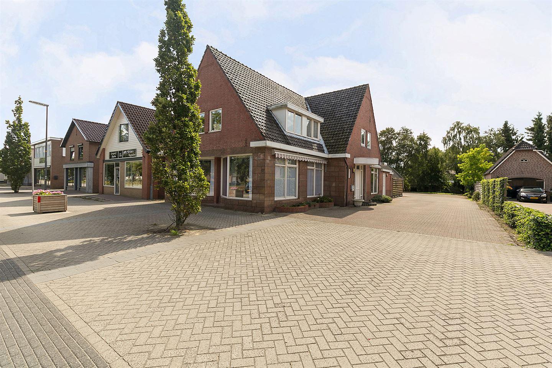 Bekijk foto 1 van Eemslandweg 57