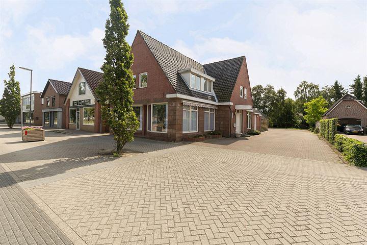 Eemslandweg 57, Zwartemeer