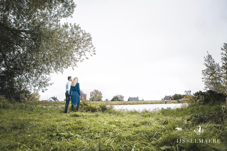 Bekijk foto 1 van IJsselmaere (Bouwnr. 1)