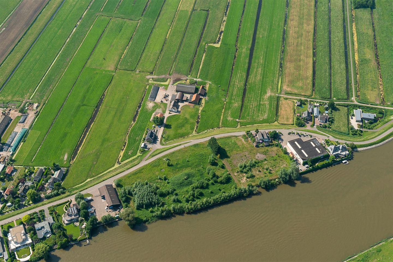 Bekijk foto 2 van IJsselmaere (Bouwnr. 1)