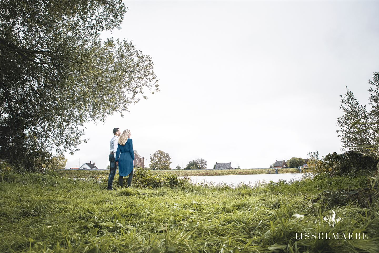 View photo 1 of IJsselmaere (Bouwnr. 4)