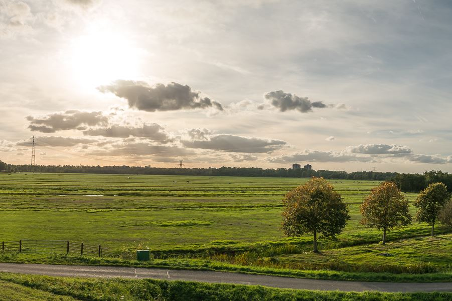 View photo 4 of IJsselmaere (Bouwnr. 9)