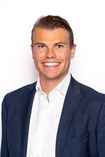 Evert Breeman (Property manager)