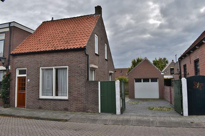 Sint Joostdijk 66