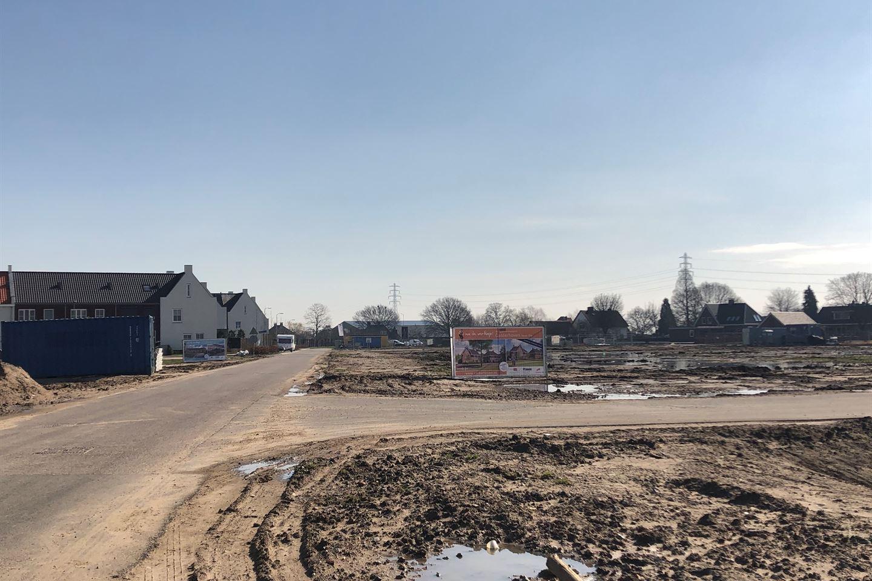 Bekijk foto 5 van Casterhoven - Fase 15A