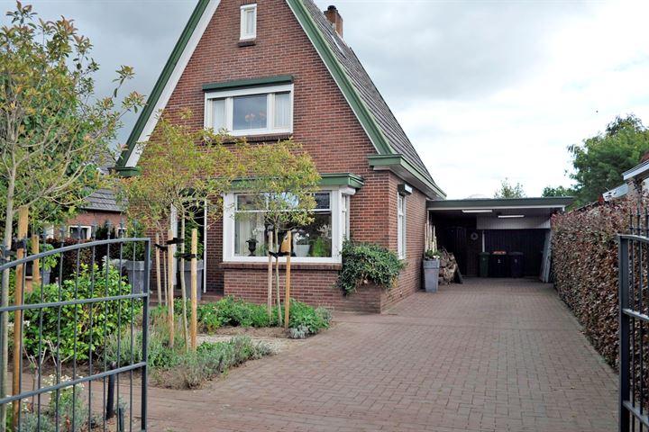 Hoofdstraat 84