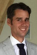 Rutger Wetering (Sales employee)