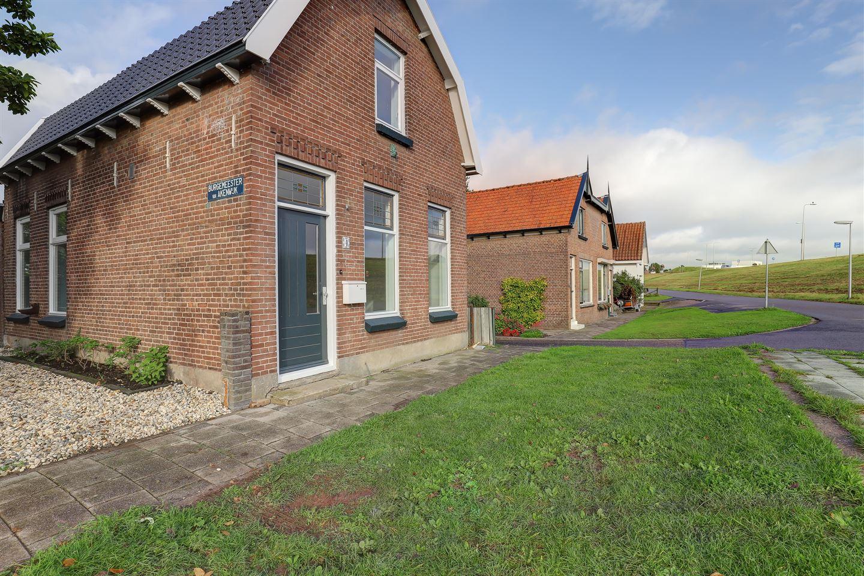 Bekijk foto 2 van Burgemeester van Akenwijk 4