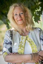 Yvonne Boerdam  (Administratief medewerker)