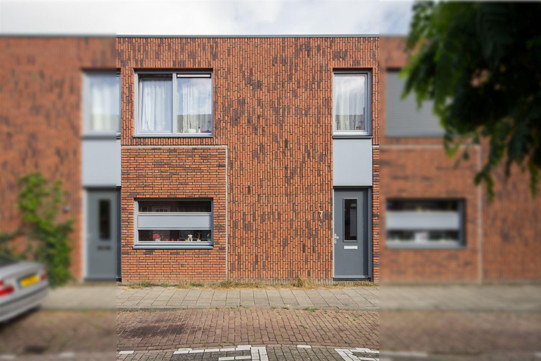 View photo 1 of Verenigingstraat 7
