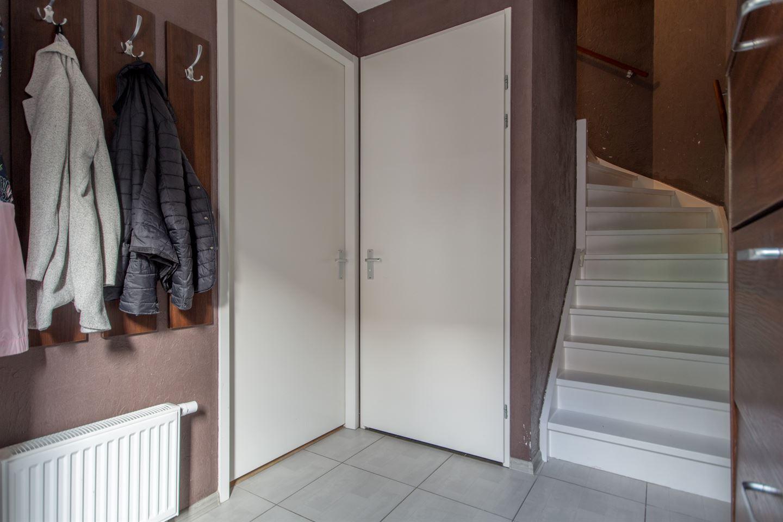 View photo 3 of Verenigingstraat 7