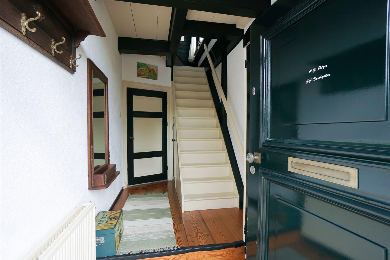 View photo 5 of Buiksloterdijk 390