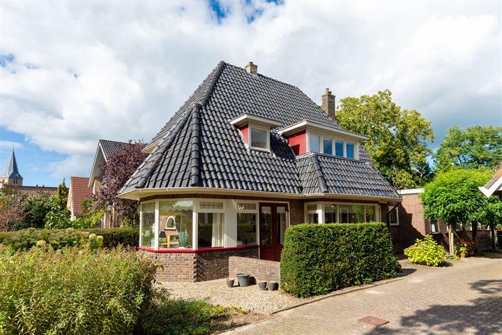 Jan Hooglandstraat 11