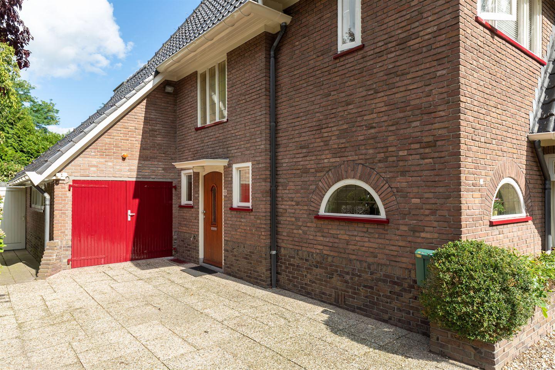 Bekijk foto 3 van Jan Hooglandstraat 11