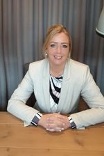 Sabrina Maljers ()