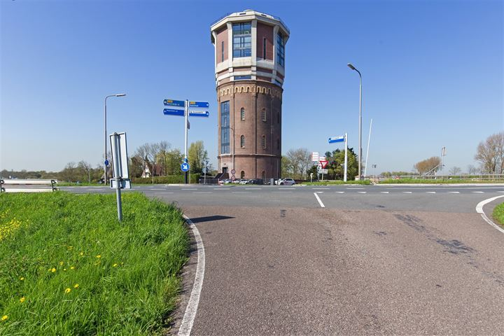 Communicatieweg Oost 12 -3