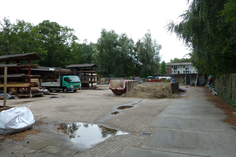 View photo 1 of Middenweg 395