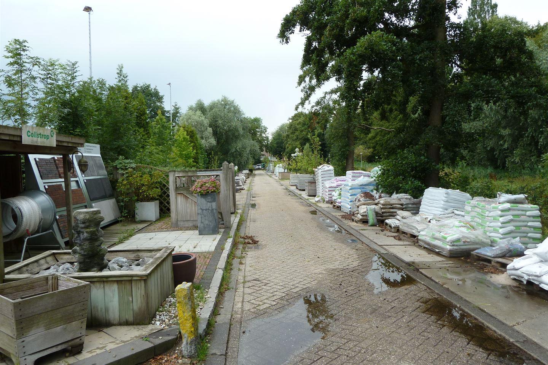 View photo 2 of Middenweg 395