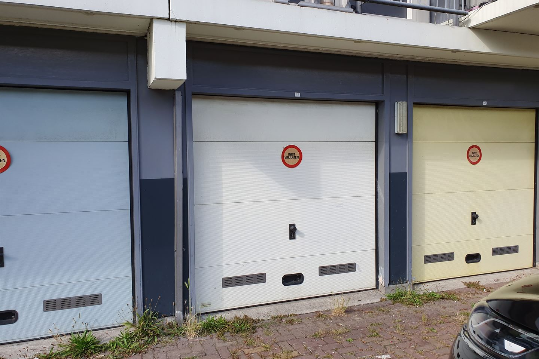 Bekijk foto 1 van Meentstraat 48