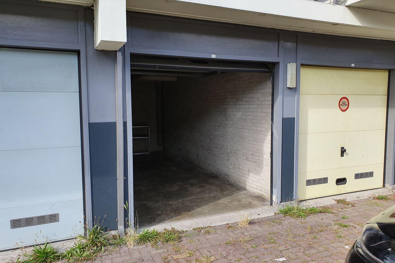 Bekijk foto 2 van Meentstraat 48