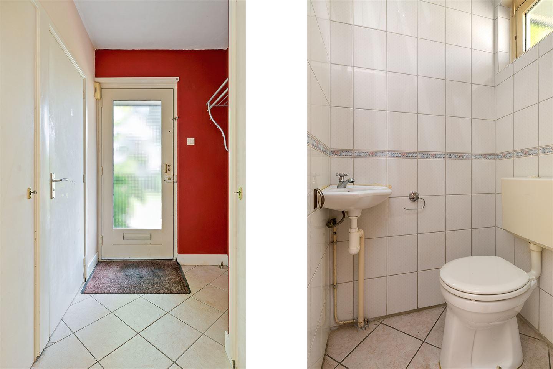View photo 4 of Van der Lekstraat 75