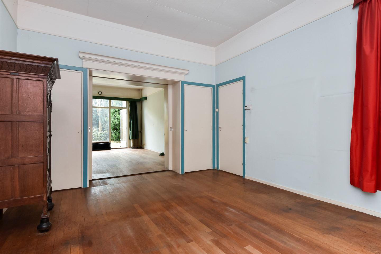View photo 2 of Van Soutelandelaan 11