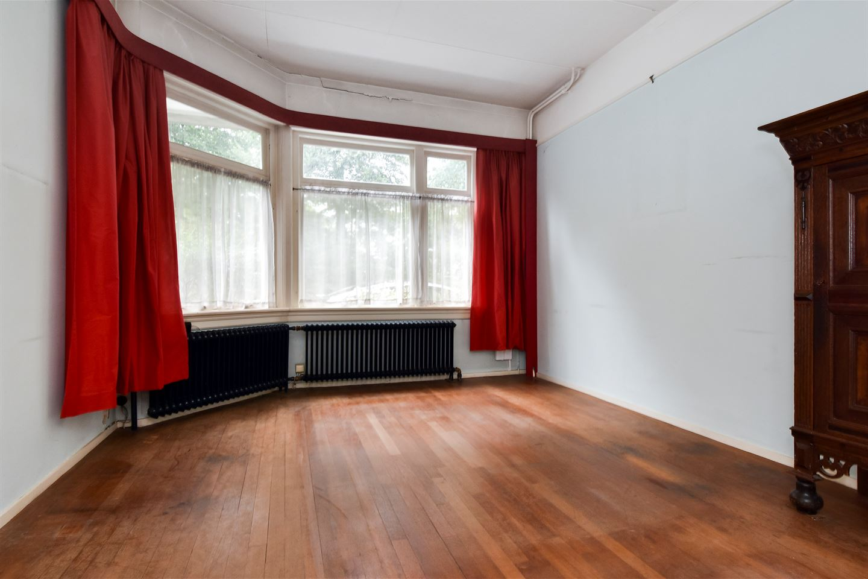 View photo 5 of Van Soutelandelaan 11