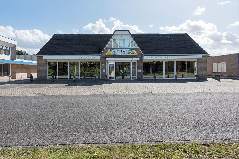 Bekijk foto 1 van Broekhoekweg 30