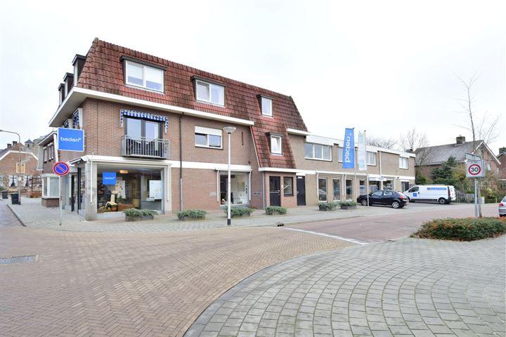 Wilhelminastraat 9