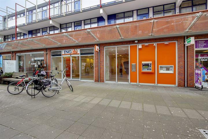 Europaboulevard 5 -7, Alkmaar
