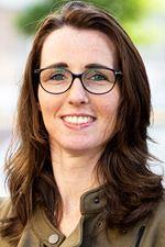 Annika Stevens-Dieleman - NVM-makelaar (directeur)