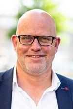 Jerzy Krijger - Directeur