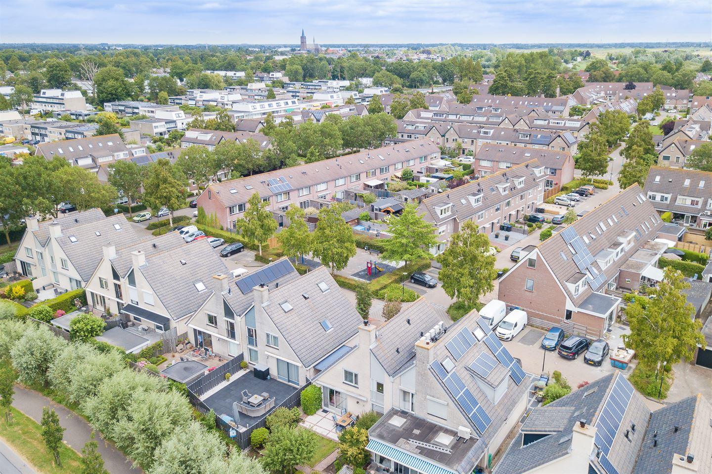 Bekijk foto 2 van Oudeland 39