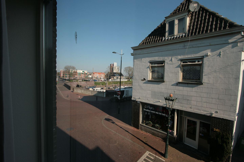 Bekijk foto 3 van Oudestraat 264 -1