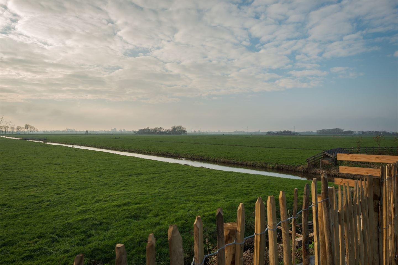 Bekijk foto 4 van Broekermeerdijk 30 C *