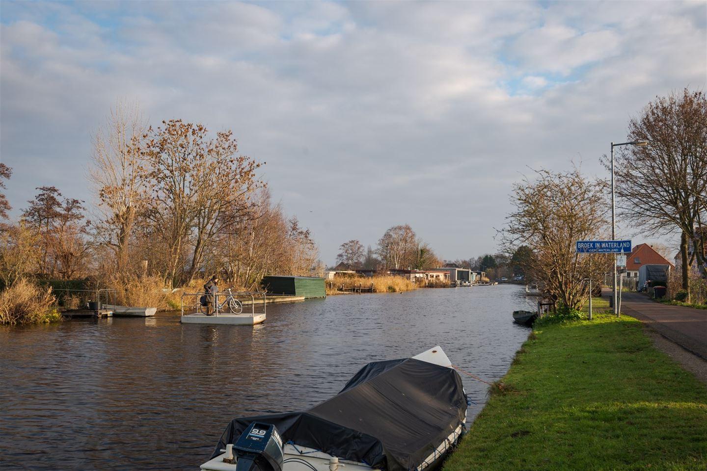 Bekijk foto 6 van Broekermeerdijk 30 C *
