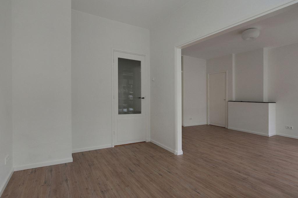 View photo 4 of Van Hoornbeekstraat 74