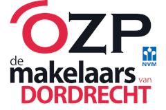 OZP Makelaars
