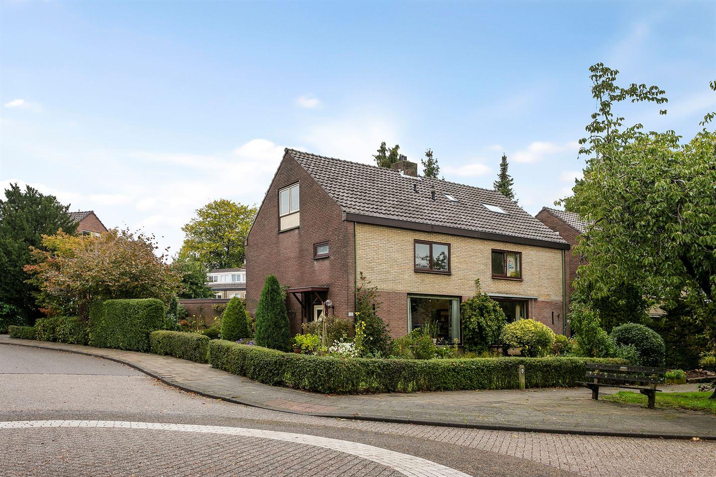 Bekijk foto 1 van Domineesbergweg 113