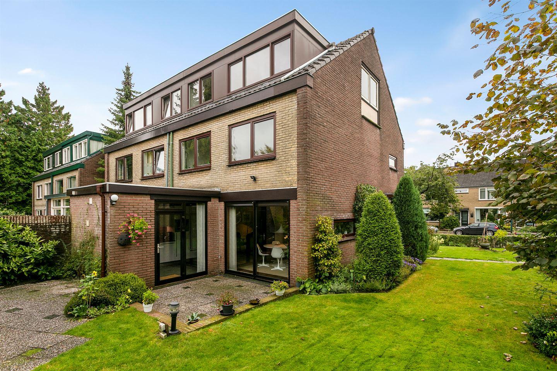 Bekijk foto 5 van Domineesbergweg 113