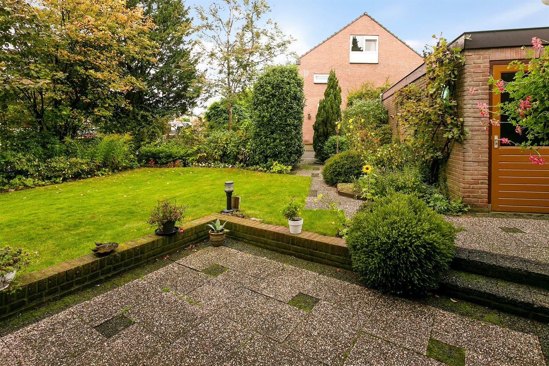 Bekijk foto 6 van Domineesbergweg 113