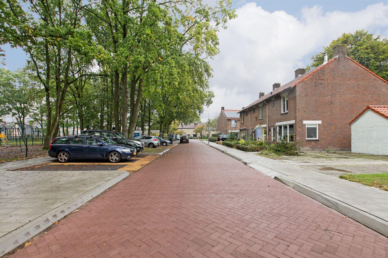 Bekijk foto 5 van Hertogin Meghteldweg 5