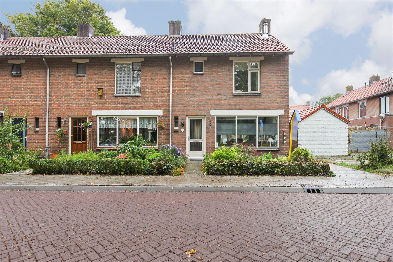 Bekijk foto 3 van Hertogin Meghteldweg 5