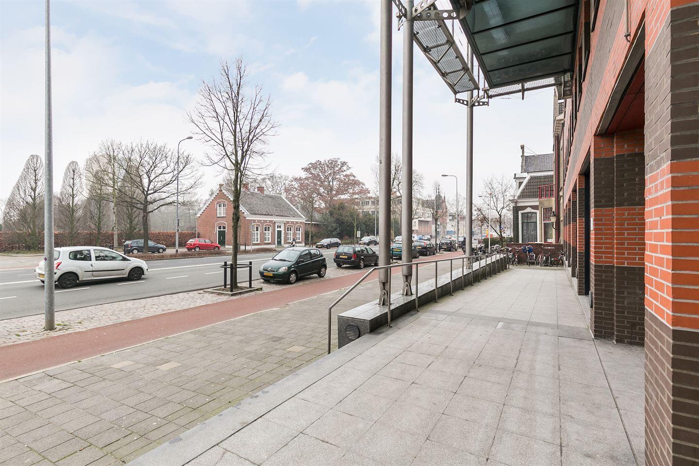 Bekijk foto 3 van Hereweg 120