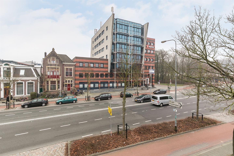 Bekijk foto 2 van Hereweg 120